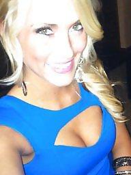 Blonde, Queen
