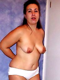 Mom, Spreading, Fat mature, Mature spreading, Spread, Cunt
