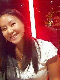 Asian wife, Friends, Friend wife