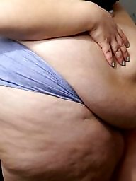 Bellies, Belly, Bbw belly, Ass bbw