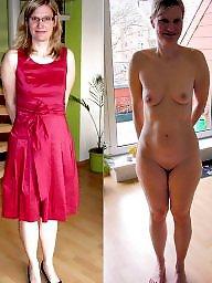 Mature clothed, Clothed, Clothes, Mature amateurs