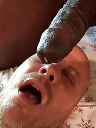 Bisexual, Cuckold, Group