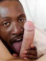 Black, Big dick, Dick, Big dicks, Big black, Dicks