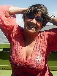 Granny, Brazilian, Granny mature