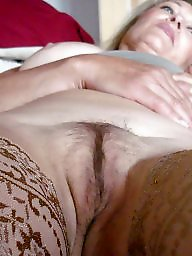 Hairy mature, Mature pussy, Hairy ass, Hairy pussy, Amateur pussy, Hairy amateur