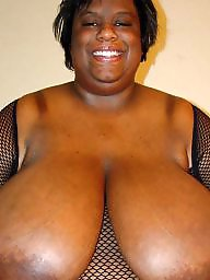 Ebony bbw, Black bbw, Ebony boobs, Bbw ebony, Bbw black