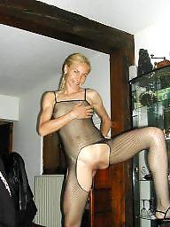 Mature posing, Mature blonde, Posing, Mature blond