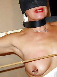Tied, Mature bdsm, Tied wife, Bdsm mature