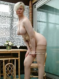 Granny, Amateur granny, Wives, Granny mature, Mature, Mature wives