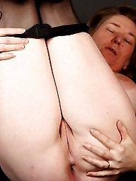 Busty mature, Matures, Mature busty, Busty milf, Mature boobs, Sexy milf
