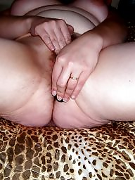 Creampie, Wife, Pussy, Creampies, Milf pussy, Amateur pussy