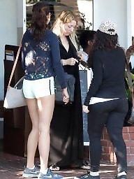 Shopping, Toes, Shop, Camel, Hollywood