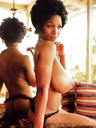 Hairy ebony, Ebony hairy, Big boobs, Hairy vintage, Classic, Black hairy