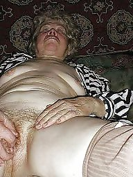 Granny, Mature hairy, Hairy, Pussy, Hairy mature, Mature pussy
