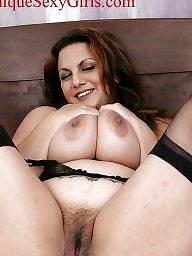 Mature big tits, Mature tits, Big tits mature, Big mature tits, Milf mature, Big tits milf