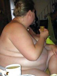 Amateur bbw, Amateur big boobs