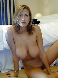 Blonde, Dirty, Blonde big tits