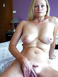 Mature stockings, Stocking milf, Voyeur mature