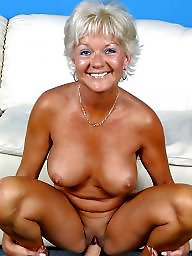 Hairy granny, Granny hairy, Hairy, Granny stockings, Granny stocking, Granny mature