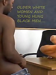 Interracial, Cock, Big cocks, Big cock, Women, Black cock