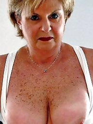 Bbw granny, Granny boobs, Webtastic, Granny big boobs, Granny bbw, Grannies