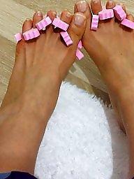 Mature feet, Turkish, Turkish feet, Turkish mature, Teen feet, Turkish milf