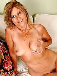 Mature hairy, Hairy mature, Sexy mature, Mature sexy, Hairy matures