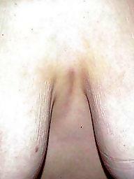 Saggy, Saggy tits, Nipples, Wives