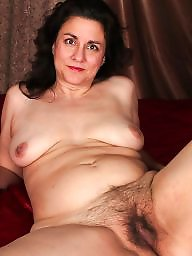 Mature hairy, Hairy women, Hairy matures, Mature women