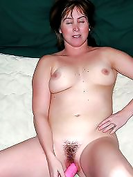 Milf, Wives, Mature sexy, Sexy mature, Mature wives