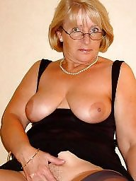 German mature, German, German milf, Mature big boobs, Mature boob, Big matures