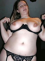 Lingerie, Bbw lingerie, Amateur lingerie, Bbw babe
