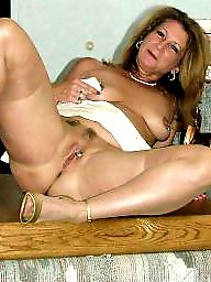 Grannies, Granny stockings, Mature granny, Stockings mature, Granny stocking, Granny mature