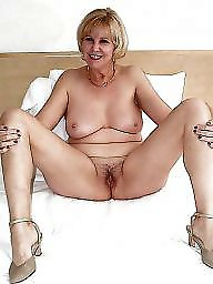 Mature big tits, Mature boobs, Big tits mature, Big tit, Big tits milf, Mature mix