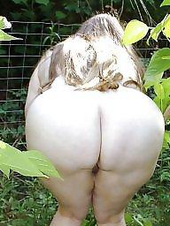 Bbw ass, Mature ass, Masturbation, Mature masturbation, Masturbating, Ass mature