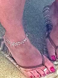 Feet, Sexy, Amateur feet, Love
