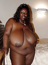 Bbw latina, Asian bbw, Bbw asian, Asian black, Women, Latina bbw