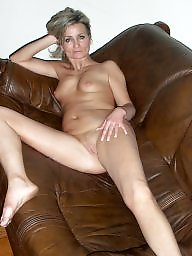 Stockings, Milf stocking