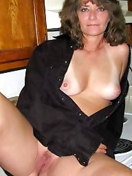 Mature amateur, Neighbor, Mature, Amateur mature