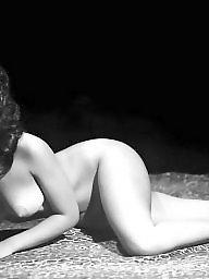 Erotic, Vintage porn
