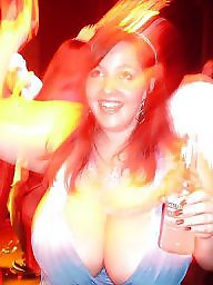 Boobs, Teen boobs