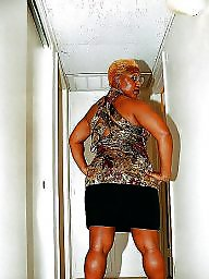 Mature ebony, Black mature, Ebony mature, Ebony milf, Woman, Black milf