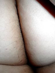 Hairy mature, Mature hairy, Hairy amateur