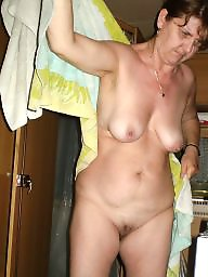 Saggy, Chubby, Chubby mature, Saggy mature, Mature chubby, Mature saggy
