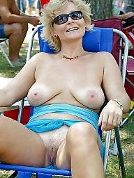 Granny boobs, Grannies, Matures, Granny big boobs, Big granny, Mature granny