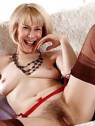 Granny stockings, Granny stocking, Mature stockings, Horny, Horny mature, Granny mature