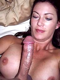 Bucket, Wife mature, Milf sex, Mature sex