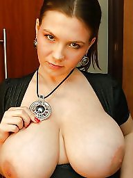 Mature boobs, Breasts, Breast