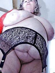 Bbw stockings, Black mature, Mature big tits, Bbw big tits, Mature black, Black stocking