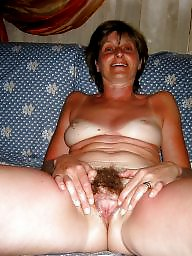 Granny, Amateur granny, Wives, Mature wives, Granny amateur